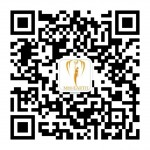 qrcode_for_gh_53615c49a501_1280